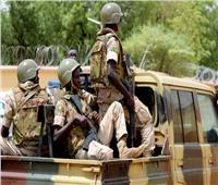 مالي: مقتل 11 جنديًا وفقدان 11 آخرين في كمين لمسلحين شمالي البلاد