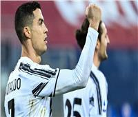 أحد الأندية العربية يطلب التعاقد مع كريستيانو رونالدو