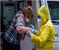 أرمينيا تُسجل 854 إصابة جديدة بفيروس كورونا