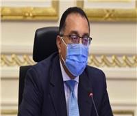 استعراض موقف أراضى قطاع الأعمال المشاركة فى المبادرة الرئاسية «سكن كل المصريين»