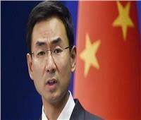 الصين تدعو إلى الوقف الفوري للأعمال العدائية في اليمن