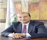 خالد حنفي: 80% مساهمة القطاع الخاص العربي بالناتج المحلّي الإجمالي