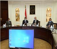 الإسكان والآثار يتابعان خطط التنمية بساحل البحر الأحمر وجنوب سيناء