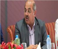 رئيس الأولمبية:الميثاق الأوليمبي المصري حديث المؤسسات الرياضية في العالم