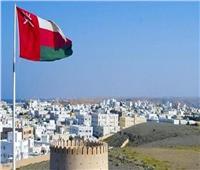 عمان: الحوار والتفاهم السبيل الأمثل لحل خلافات المنطقة