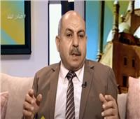 خبير يوضح كيف حققت مصر الاكتفاء الذاتي من الغاز| فيديو