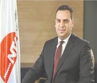 نائب محافظ بورسعيد: إعفاء سيارات المنطقة الحرة من الجمارك| فيديو