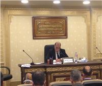 من قلب البرلمان.. انتفاضة 12 وزارة لحماية «المسنين»