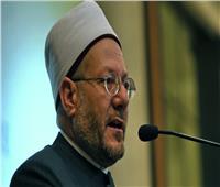 مفتي الجمهورية يستقبل وزير الأوقاف اليمني لبحث تعزيز التعاون الإفتائي