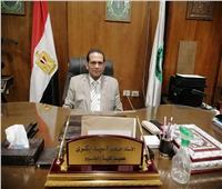 كلية علوم بنين الأزهر بالقاهرة تنهي أعمال امتحانات الفصل الدراسي الأول