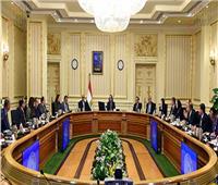 مجلس الوزراء يستعرض خطة المشروع القومي لتنمية الأسرة المصرية