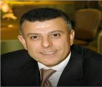 افتتاح مسرح كلية البنات بجامعة عين شمس السبت القادم
