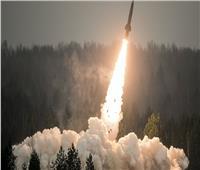 مصمم لتدمير أهداف هامة.. صاروخ أمريكي جديد سرعته تفوق الصوت 20 مرة