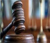 بدء محاكمة «الصيدلي المُختلس» من التأمين الصحي