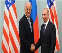 هيستيريا لقلة الحيلة.. رئيس مجلس الدوما الروسي عن تصريحات بايدن عن بوتين