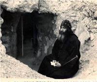 من جبهة القتال.. البابا شنودة: «اليهود شعب مرفوض من الله»