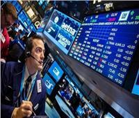 بلومبرج: حزم التحفيز المالي تدفع الأسهم الأمريكية للارتفاع