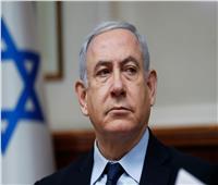 خلال انتخابات الكنيست.. كيف يمكن الإطاحة بنتنياهو من حكم إسرائيل؟