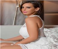 جلسة تصوير  إيمان العاصي تشارك معجبيها بصور جديدة على «إنستجرام»