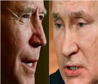 أول رد من روسيا على توعد بايدن لبوتين بـ«دفع الثمن»