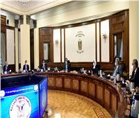 مدبولي: الرئيس وجه بتأمين توافر الأجهزة الطبية والأكسجين لمواجهة «كورونا»