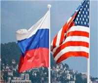 بعد أزمة تصريحات بايدن ضد بوتين.. روسيا تسحب سفيرها من واشنطن