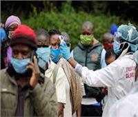 أفريقيا تسجل 108 آلاف وفاة بسبب «كورونا»