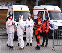 بعد تسجيل أعلى حصيلة إصابات.. بولندا تزيد قيود كورونا