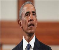 بعد حادث أتلانتا.. أوباما يدعو لإنهاء العنف ضد الجالية الآسيوية