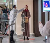المغرب يٌسجل 466 إصابة و8 حالات وفاة بـ«كورونا» خلال 24 ساعة