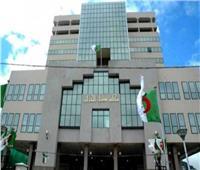 في حملة على الفساد| القبض على 9 مسئولين سابقين بالجزائر