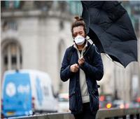 بريطانيا تسجل 5758 إصابة جديدة بفيروس «كورونا»
