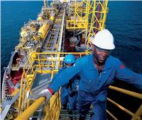 نيجيريا.. أكبر منتجي النفط في قارة أفريقيا