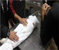دفن جثة طفل صدمته سيارة أثناء عبوره الطريق بمدينة نصر