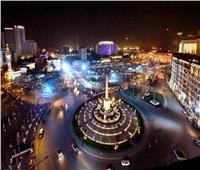 «لمسات حضارية»..  كيف يتم تطوير القاهرة التاريخية والخديوية معاً؟