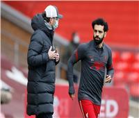 ليس محمد صلاح.. «كلوب» يكشف عن أفضل لاعب قام بتدريبه