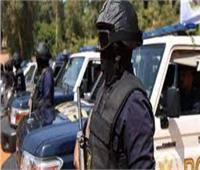 مصدر أمني ينفي مقتل شاب على يد الشرطة في شبين القناطر