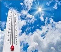 درجات الحرارة في العواصم العربية اليوم الخميس 18 مارس