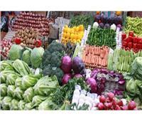 أسعار الخضروات في سوق العبور اليوم 18 مارس