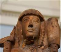 قصص فرعونية| تعرف على حكاية الأمير «خع إم واست» أول مرمم في التاريخ
