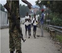 مقتل 10 أشخاص في هجوم شنه مسلحون شمال غربي نيجيريا