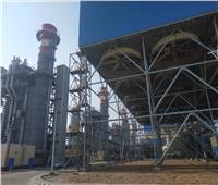 وزيرة البيئة: 79 منشأة كبرى تتم مراقبتها لمتابعة الانبعاثات الصناعية