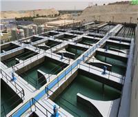 خبير اقتصادي: المشروعات القومية ستغير وجه سيناء بالكامل