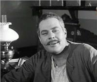يحي شاهين .. سي السيد السينما المصرية