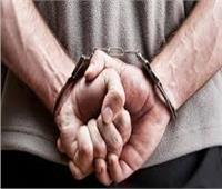 الحبس عامين والغرامة 448 ألف جنيه لـ«الصيدلي المُختلس» من التأمين الصحي