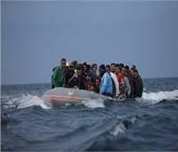 التصدي لـ43 قضية هجرة غير شرعية وتهريب عبر المنافذ