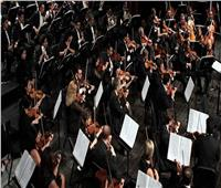 «السيمفوني» يعزف الجاز بقيادة بغدادي على المسرح الكبير