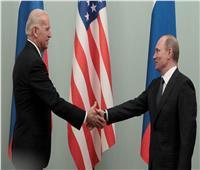الخارجية الروسية: العلاقات بين موسكو وواشنطن وصلت إلى طريق مسدود