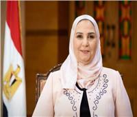 ختام المرحلة الأولى من القافلة الطبية للصحة الانجابية بأحياء القاهرة