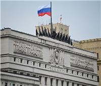 الدفاع الروسية: رصد 34 انتهاكا للهدنة في سوريا خلال الـ 24 ساعة الماضية